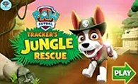 Paw Patrol - Paw Patrol And Monster - Paw Patrol Full Episodes - Games For Kids Nick JR # 16 by movie action , Tv series online free fullhd movies cinema comedy 2018
