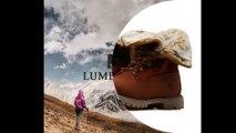 Lumberjack Tüylü Isıyı Koruyan İç Astar Seçeneğiyle Kauçuk Tabanlı Kadın Bot Çeşitleri