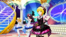 The IDOLM@STER Cinderella Girls - Ayaka Ohashi, Ayaka Fukuhara, Sayuri Hara - Kagayaku Sekai no Mahō - Stalight Stage - OST