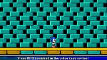 Sonic 3 - Hydrocity Zone Act 2 / Ducktales Theme - video dailymotion