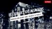 Réseaux régionalistes : immersion dans le Club des 100 alsaciens