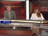 عمران خان کی سابق اہلیہ جمائما خان نے عمران خان کے مستقبل کے بارے میں کیا کہا تھا؟ دیکھئے