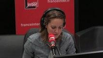 Air Edouard Philippe - Le Journal de 17h17