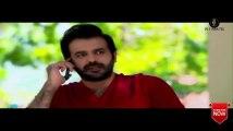 Hari Hari Churian Episode 22 Teaser Promo Har Pal Geo