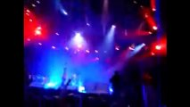 Muse - Bliss, Super Bock Super Rock Festival, 06/09/2004