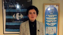 Florence Baric Vinci Immobilier