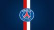Paris Saint-Germain - Stade de Reims