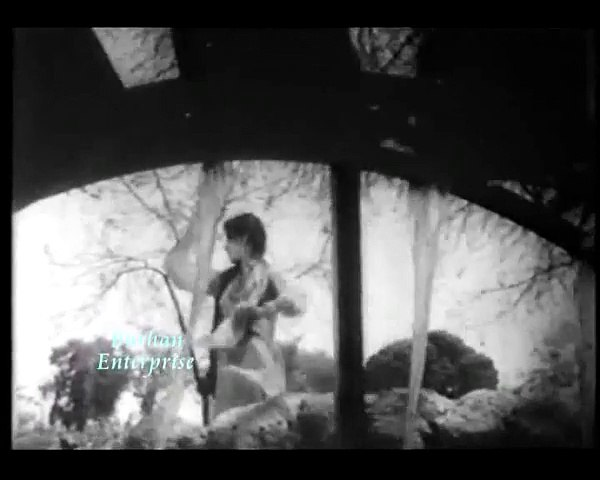 Na Na Na Chhad Meri Baanh - Zubeda Khanam & Inayat Hussain Bhatti - Film Zulfaan