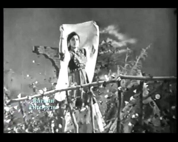 Sanu Such Das Dholeya Patoleya - Zubeda Khanam - Film ZulfaaN