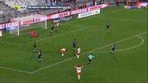 Jonathan Ikone Goal HD - Bordeaux 0 - 1 Montpellier - 20.12.2017 (Full Replay)