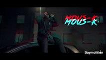 Mous-K - OK USA #1 I Daymolition