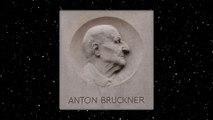 Bruckner: Ave Maria (United States Navy Band's Sea Chanters Ensemble)