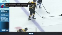 NESN Sports Today: Boston Bruins' Newcomers Making Names For Themselves