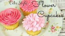 AMAZING WEDDING Cakes Cookies & Favors Compilation!--ovBFDIZLu0
