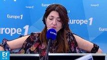 """Olivier Andrault sur le projet de loi sur l'agriculture: """"Mise à part les dispositions pour les cantines, il n'y a rien de concret"""""""