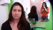Maquiagem definitiva - 02 (sobrancelha fio a fio) By - Vânia Passos-rRXbCqK33sE