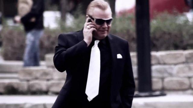 Murdoch Mysteries Season 11 Episode 11 [[ Full Video ]] ^HIGH QUALITY^