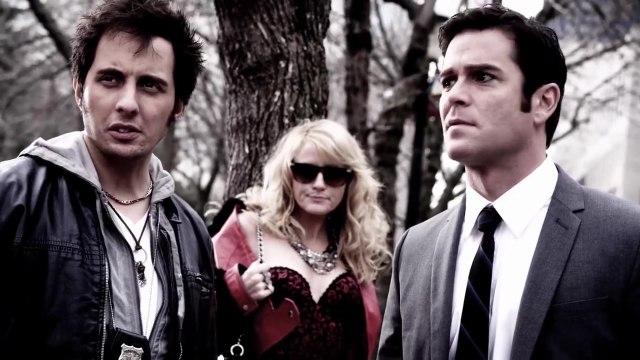 Murdoch Mysteries Season 11 Episode 11 Streaming