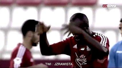 Présentation de Lassana Diarra