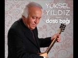Yüksel Yıldız - Ezen Ezene