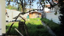 A vendre - Maison - BEGLES (33130) - 3 pièces - 85m²