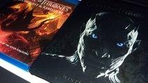 Game of Thrones Season 8 Leaked Script! - Game of Thrones Season 8 Updates