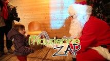 Maurienne Zap # 367
