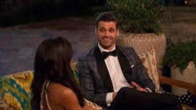 The-Bachelor Season 24 Episode 1 : [[ +ABC ]]