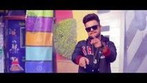 Bollywood (Full Video) _ Akhil _ Preet Hundal _  Arvindr Khaira _ Speed Records_HD
