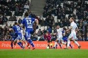 OM 3-1 Troyes | Les réactions d'après-match