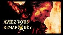Mission Impossible 2 - Aviez-vous Remarqué ? Allociné
