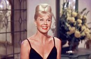 That Touch of Mink (1962)  Cary Grant, Doris Day, Gig Young. Comedy, Romance