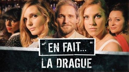 Quand LÉA sort AVEC ses COPINES et QUE... ( Léa Camilleri - Emy LTR - F.D Cardonnel ) EN FAIT #11