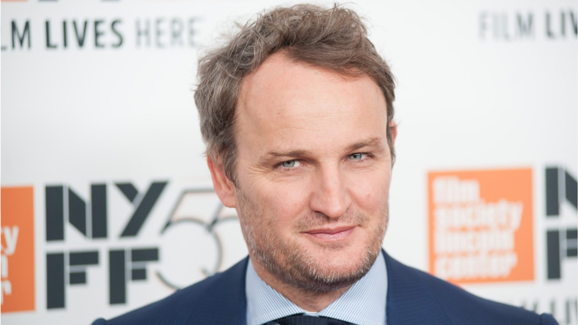 Jason Clarkes Ted Kennedy Drama Chappaquiddick Trailer Debuts