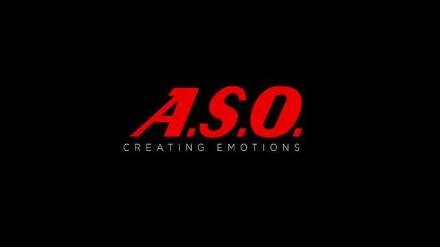 2018 Greeting Card - A.S.O. - Tour de France, Dakar, Paris-Roubaix