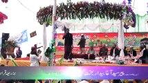 Lajpal Bara Sohna  By M Ali Raza Sultani 03002748780