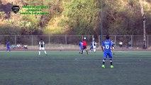 SantaFe 2-4 La Presita