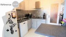 A vendre - Appartement - PERONNAS (01960) - 3 pièces - 69m²