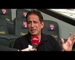 Cevallos desmiente canje con LDU por Cevallos Jr y Pineida