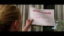 Overboard Exclusive Trailer - Anna Faris Movie
