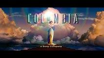Sicario 2: Soldado Teaser Trailer #1 (2018) | Movieclips Trailers