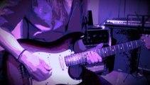 島村楽器 仙台イービーンズ店 島村楽器 イオンモール利府店 ギター・レッスン内容のご案内 01