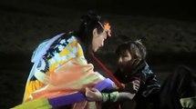 韓国映画ホット:ロマンチックヘブン   HD   無料映画を