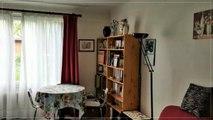 A louer - Appartement - Saint Maur des Fosses (94100) - 2 pièces - 42m²