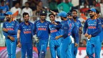 LIVE MATCH, India vs srilanka 1ST T20, IND vs SL T20 Live Streaming,Live Cricket Scores