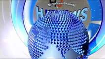 India vs Srilanka: 1st T20 Live Cricket | Cricket Highlights | LIVE T20 Score