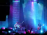 Muse - Bliss, Philadelphia Electric Factory, 08/04/2006