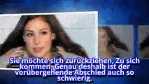Lena Meyer-Landrut reich tearful Abschied von der Bühne-b7Tkoz2vfAw
