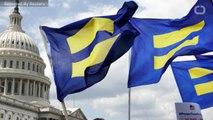 U.S. Court Rejects Trump Bid To Halt Transgender Military Recruitment