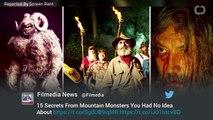 Mountain Monsters S05E06 Huckleberrys Predator - video